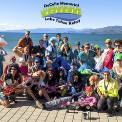 Lake-Tahoe-Relay-Costumes-2018-550x425