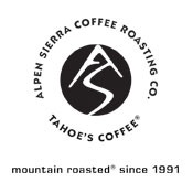 alpen-sierra-coffee-roasting-company-partner-logo