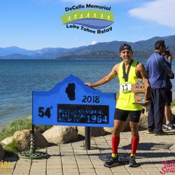 diego-diaz-54th-lake-tahoe-relay-winner