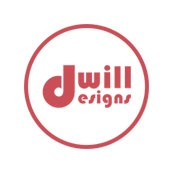 dwill-designs-partner-logo