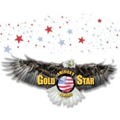 gold-star-families-partner-logo