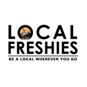 local-freshies-partner-logo