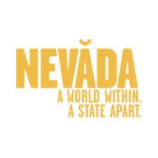 nevada-partner-logo