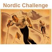 nordic-challenge-partner-logo
