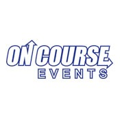on-course-partner-logo