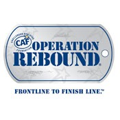 operation-rebound-partner-logo