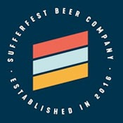 sufferfestbeer-partner-logo