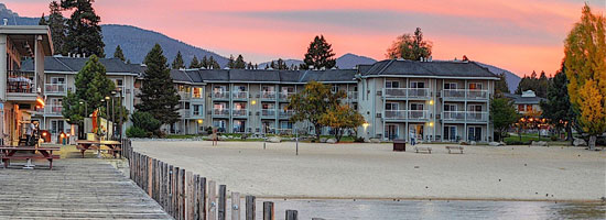 tahoe-beach-retreat-and-lodge