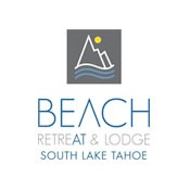 tahoe-beach-retreat-partner-logo