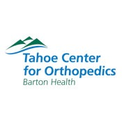 tahoe-orthopedics-partner-logo
