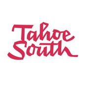 tahoe-south-partner-logo