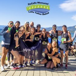 lake tahoe team