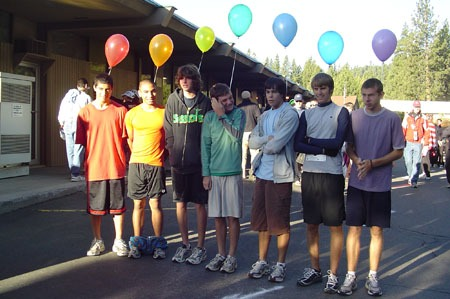 tahoe relay balloon boys