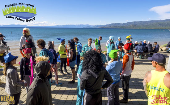 easter-sale-on-the-lake-tahoe-relay