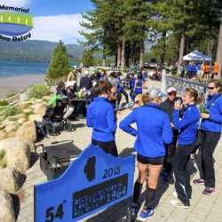 lake-tahoe-relay-at-lakeview-commons