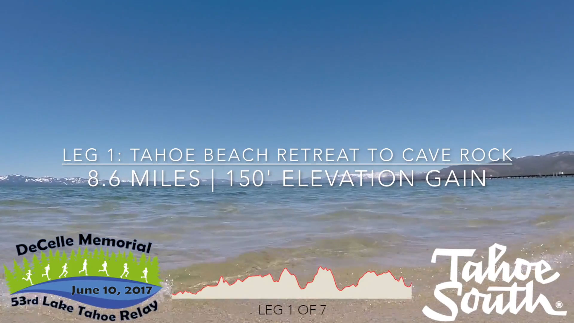 leg-1-tahoe-relay