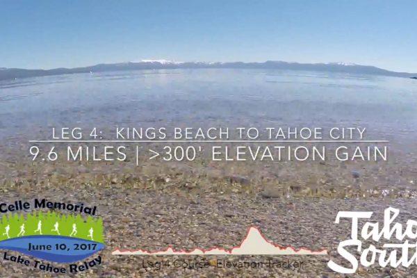 leg-4-lake-tahoe-relay