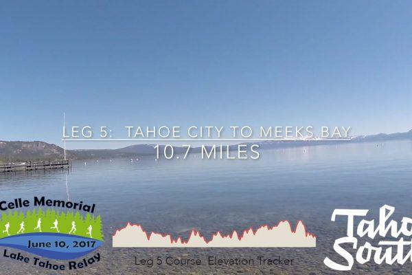 leg--5-tahoe-relay