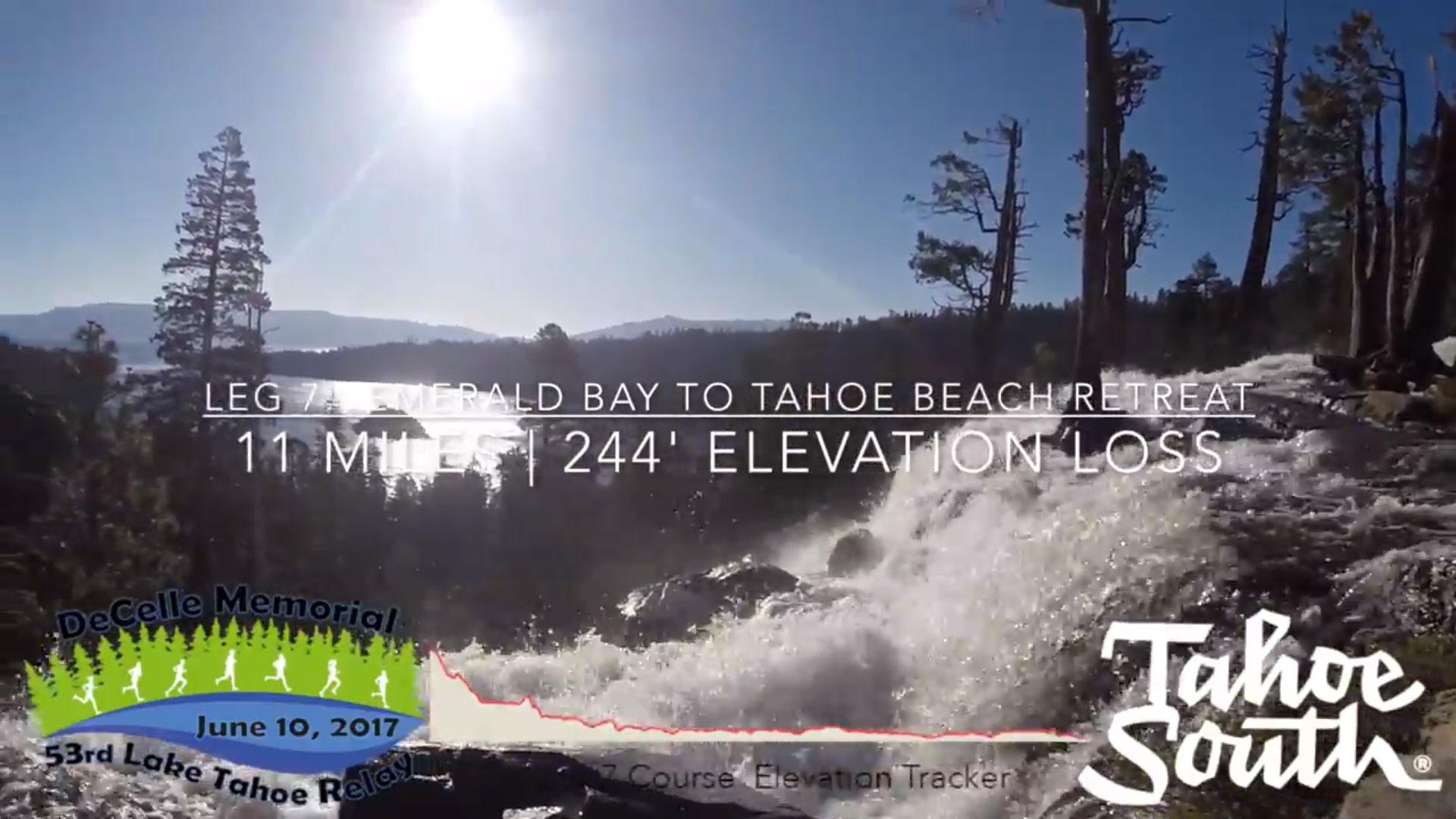 leg-7-tahoe-relay