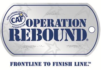 operation-rebound