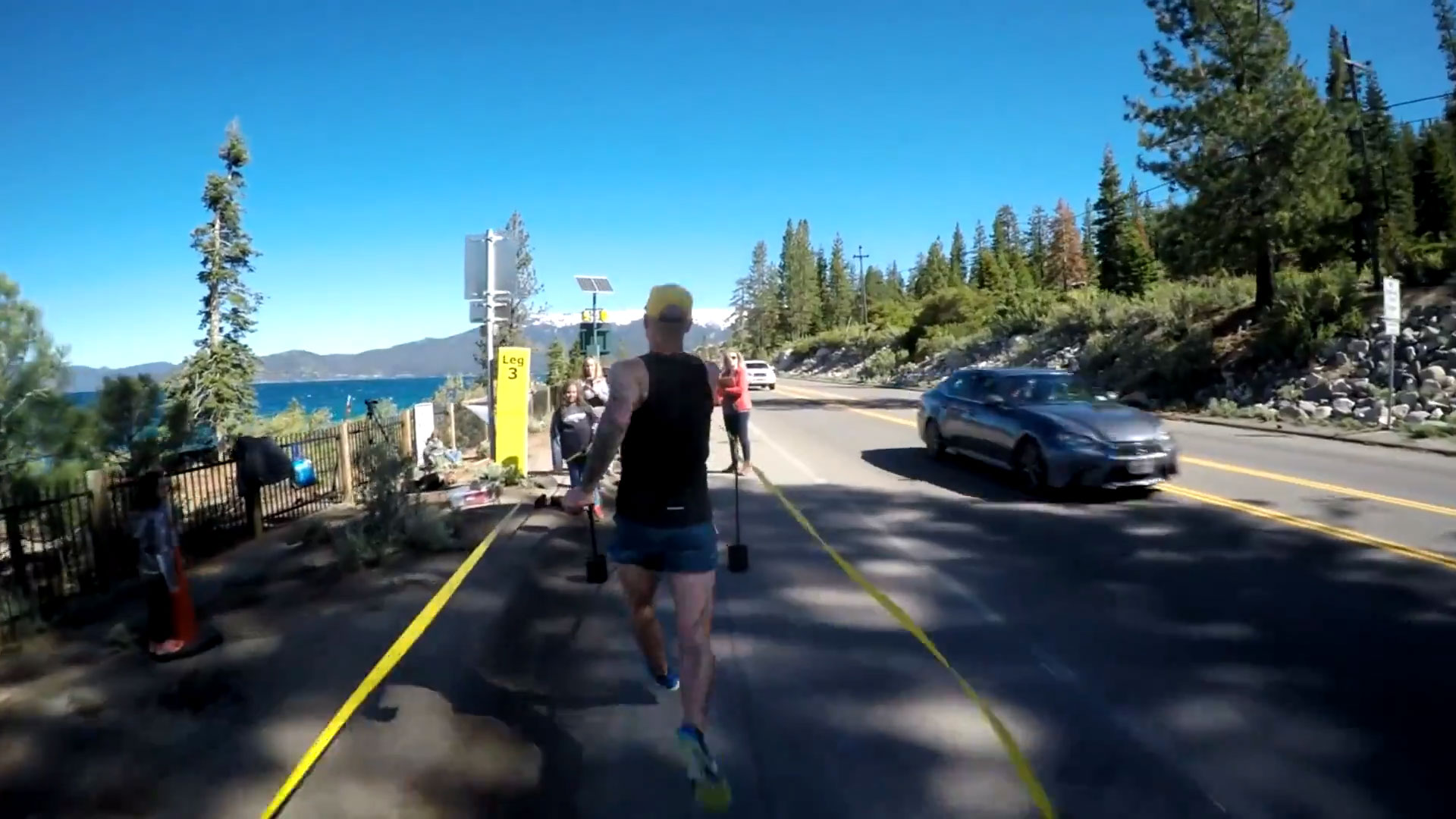 running-the-lake-tahoe-relay