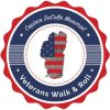 veterans-walk-and-roll