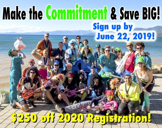 2020_early_signup